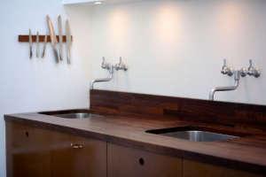 Nacka-Sweden-In-Praise-of-Shadows-utilitarian-kitchen