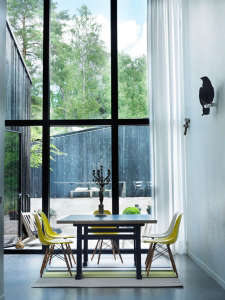 Nacka-Sweden-In-Praise-of-Shadows-dining-area