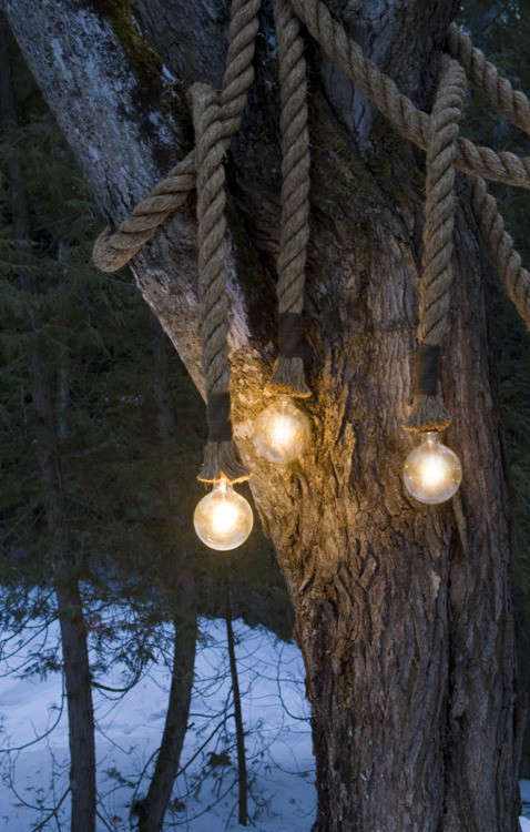 outdoor-rope-lamp