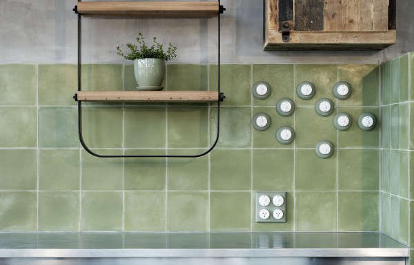 outpost-cafe-green-tile