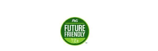 pg-logo-green