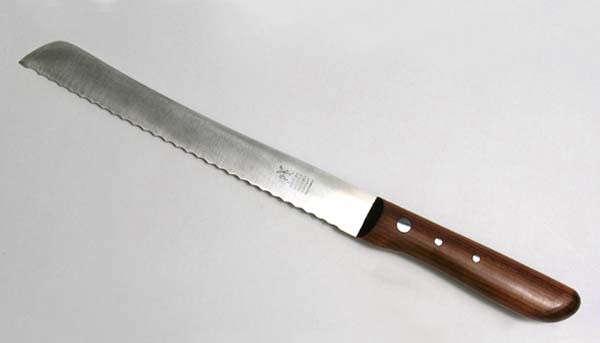robert-herder-bread-knife