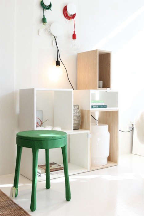small-spaces-green-sttol