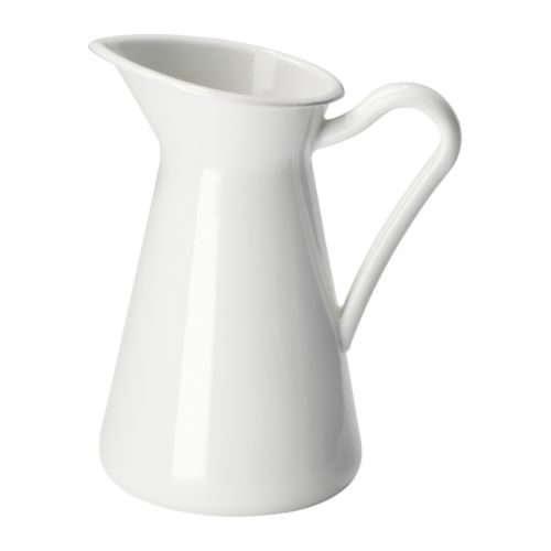 sockerart-vase-ikea-10
