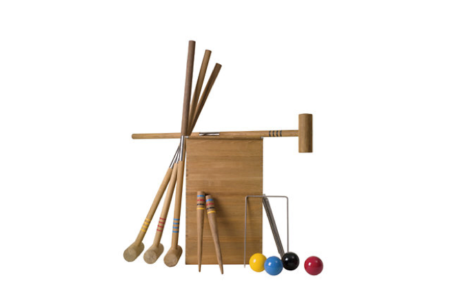 teak-croquet-set-on-design-within-reach-all-items