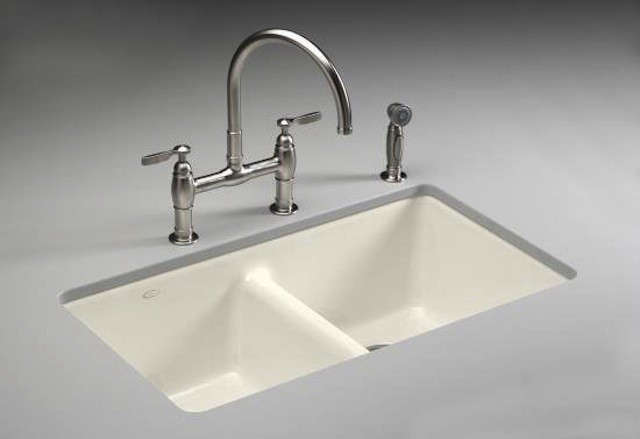undermount-kitchen-sink-kholer