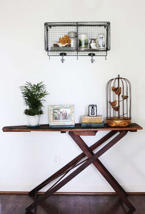 vintage-ironing-board-side-table