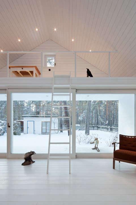 waldhaus-loft-1