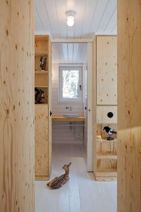 waldhaus-loft-2-jpeg