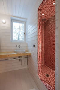 waldhaus-by-atelier-st-in-leipzig-bathroom