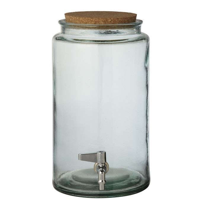 west-elm-drinks-dispenser