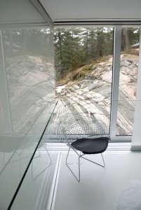 Williams-studio-Stony-Lake-Lakefield-Ontario-gh3-photographer's-live-work-studio