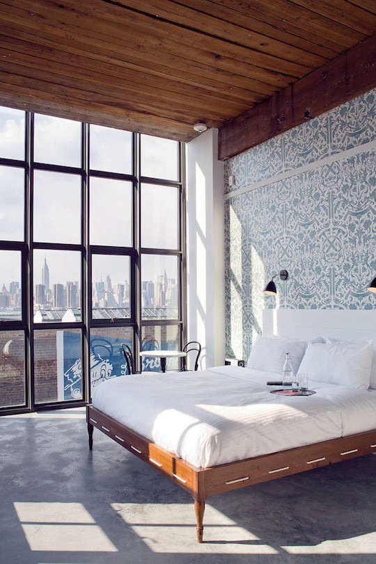 wythe-hotel-bedroom-10