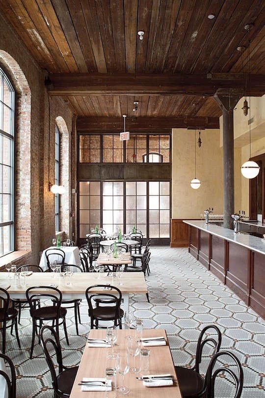 wythe-hotel-restaurant