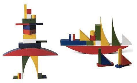 Childrens_Bauhaus