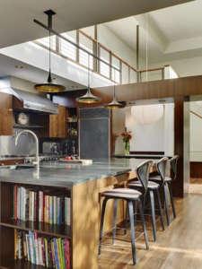 Jamie-Bush-Remodelista-Architect-Designer-Directory