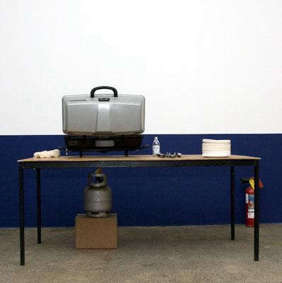 aalto-artspace-blue-2