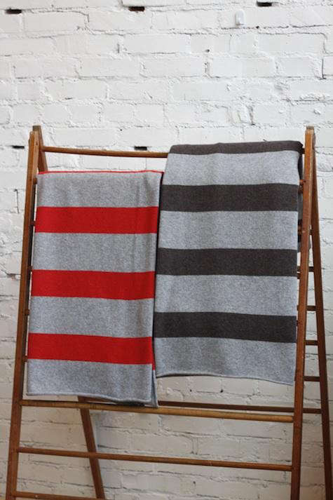 alder-striped-blanket-1