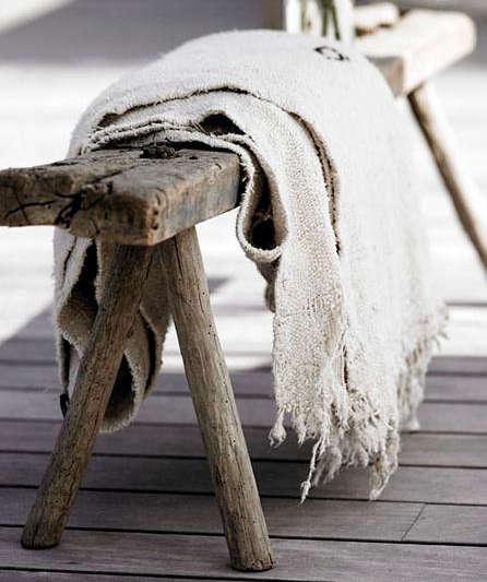 anatolia rugs 1