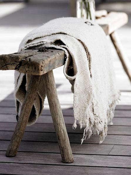 anatolia-rugs-1