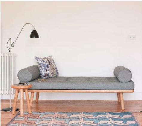 another-country-daybed