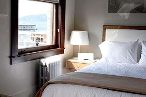astoria-hotel-suite