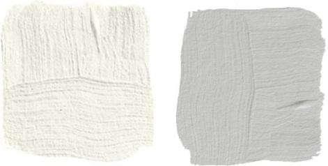 benjamin-moore-linen-white-2