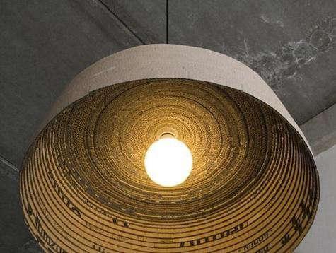 beute-pendant-lamp-10