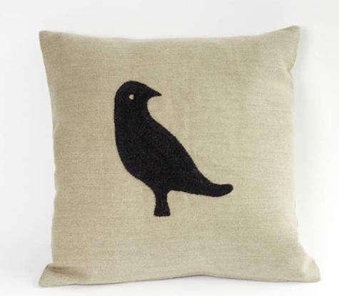 bird-pillow-1