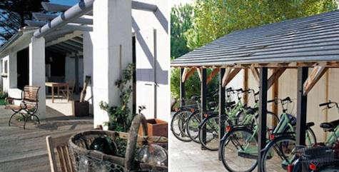 bois-bikes-2
