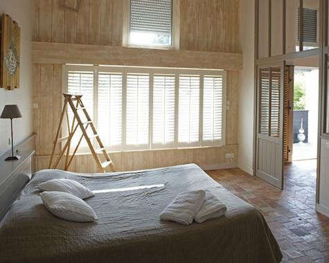 bois-flottais-bedroom-8