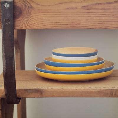 chigo-childrens-plates