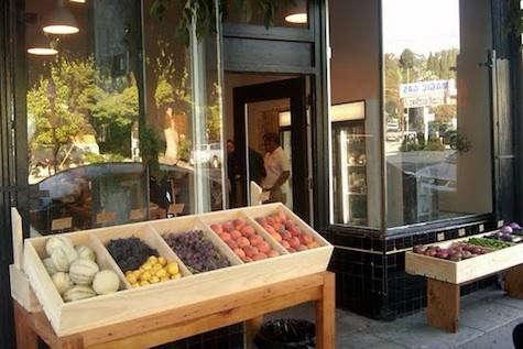 cookbook-exterior-eastsider