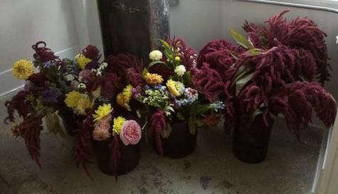 cookbook-flowers-la-times