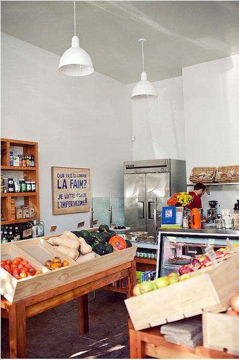 cookbook-la-shop-overview