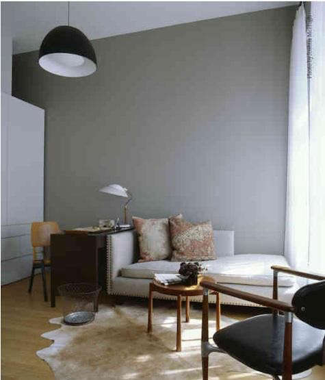 curated-living-room-rug