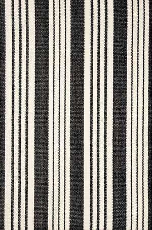 dash-albert-black-white-rug