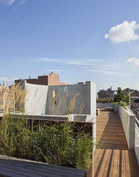 east0village-rooftop-shower