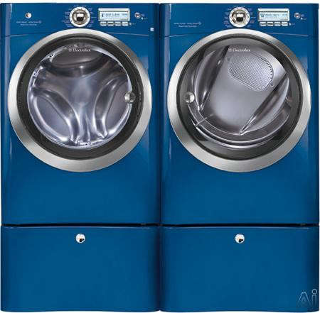 electrolux-washer-dryer-blue