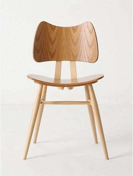 ercol-butterfly-chair