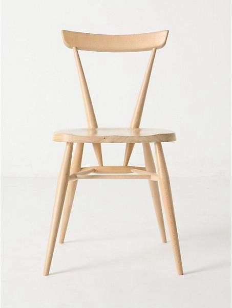 ercol-stacking-chair