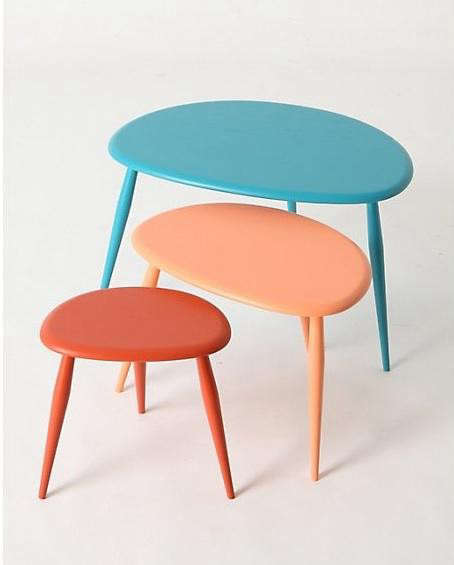 ercol-tables