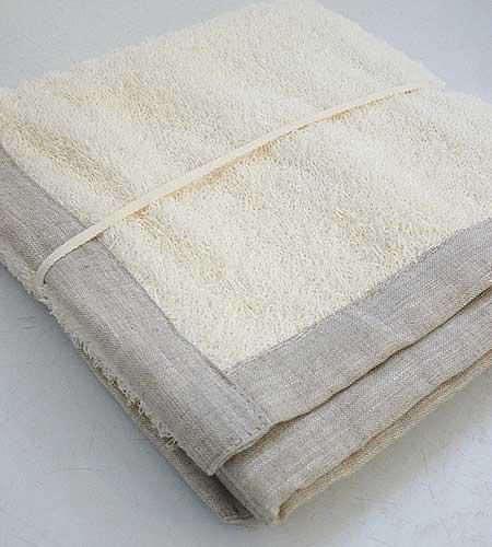 fog-linen-bath-mat-7