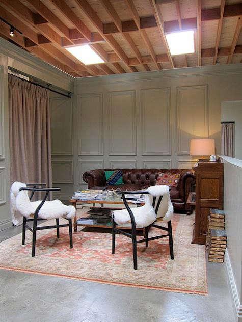galvin-benjamin-salon-skylight