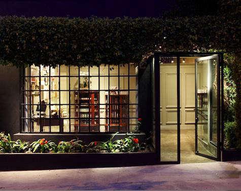 gb-salon-exterior-10