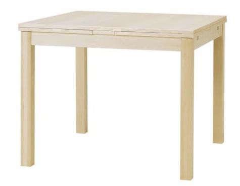 ikea-bjursta-table