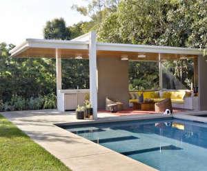 Bruce-Bolander-Jamie-Bush-mid-century-compound-pool-house