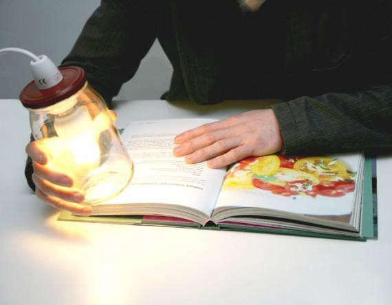 jar-lamp-2_thumb