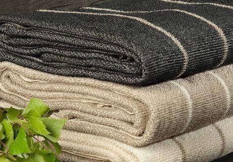 jokipiin-striped-towels
