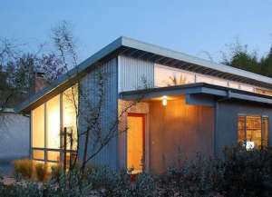 kevin-oreck-modern-house-narrow-site